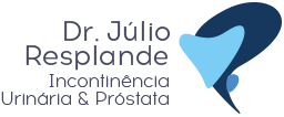 Júlio Resplande
