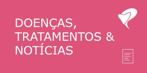 botao-blog